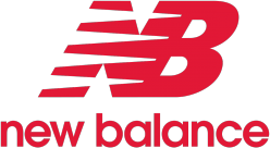 Cashback in New Balance PL in Belgium