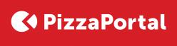 Cashback in Pizzaportal in Belgium