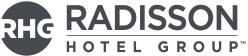 Cashback in Radisson Hotel Group in Belgium