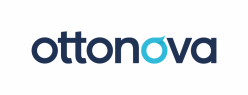 Cashback in Ottonova DE in Germany