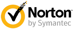 Cashback in Norton by Symantec in New Zealand
