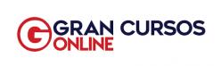 Cashback em Gran Cursos Online no Brasil