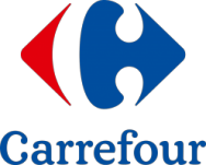 Cashback in Carrefour in Schweiz