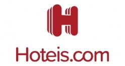 Hoteis.com BR