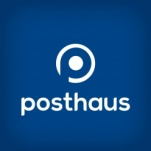 Cashback in Posthaus in Belgium