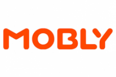 Cashback in Mobly in Brazil