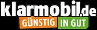 Cashback in Klarmobil in Belgien
