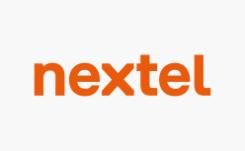 Cashback em Nextel no Brasil