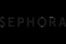 Sephora BR