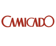 Cashback in Camicado in Brazil