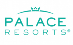 Cashback in Palace Resort in Switzerland