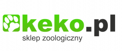 Cashback in Keko in Germany
