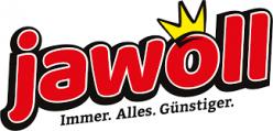 Cashback in Jawoll in Belgien