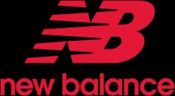 New Balance DE