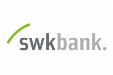 Cashback in SWK Bank in Germany