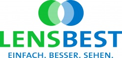 Cashback in Lensbest in Germany