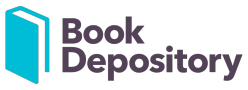 Cashback in The Book Depository LATAM in Austria