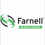 Cashback in Farnell ES, PT & IT in Austria