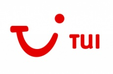 Cashback in TUI PL in Austria