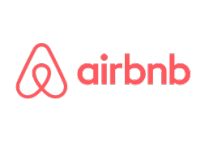 Cashback in Airbnb Host EMEA in Portugal