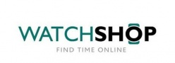 Cashback in Watch Shop in Belgien
