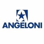 Cashback in Angeloni in Brazil