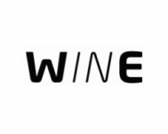 Cashback in Wine BR in Brazil