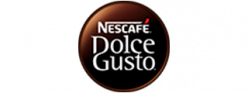 Dolce Gusto BR