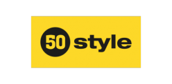 Cashback in 50 style in Germany