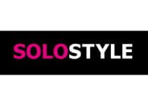 Cashback in SoloStyle in Netherlands