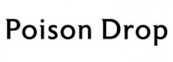 Poison Drop