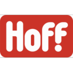 Cashback in Hoff in Norway