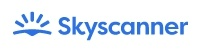 Cashback in Skyscanner Global in Belgium