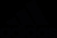 Adidas PL