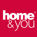 Cashback in home&you in Germany