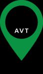 AvtMarket UA