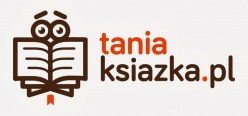 Cashback in Tania Książka in Netherlands
