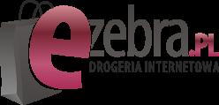 Cashback in Ezebra in Poland