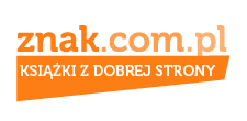 Cashback in Znak in Germany
