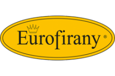 Cashback in Eurofirany in Belgium