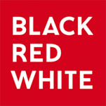 Cashback in Black Red White in Germany