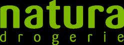 Cashback in Drogerie natura in Belgium
