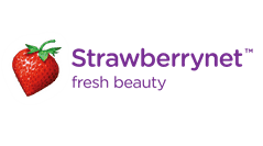 Cashback in Strawberrynet INT in Germany