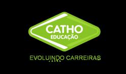 Cashback in Catho Educacao in Brazil
