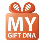 Cashback in My gift dna in Austria
