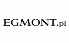 Cashback in Egmont in Austria