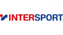 INTERSPORT PL