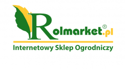 Cashback in Rolmarket in Germany