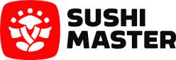 Sushi Master UA