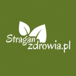 Cashback in Stragan zdrowia in Spain